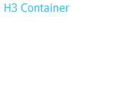 Container-1