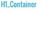 Container-8