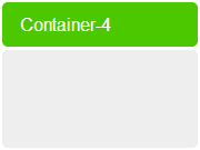 Container-4