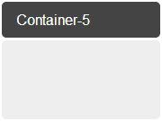 Container-5