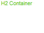 Container-9