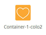 Container-1-color2