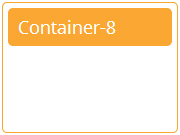 Container-8-color2