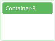 Container-8-color3