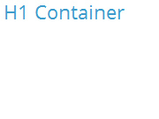 Container-7