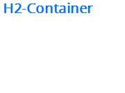 H2 Container