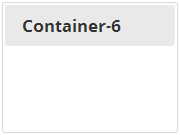 Container-6